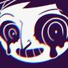 ChuChucolate's avatar