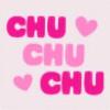 Chuchumechu's avatar