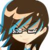 chuchupikachu's avatar