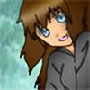 ChuchuPoP's avatar