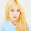 chuchuS2's avatar