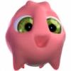 ChuchuTheChewingGum's avatar