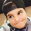 ChuChuY14's avatar