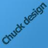 chuck-design's avatar