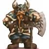chuck-dwarf's avatar