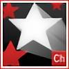 chuck-freebies's avatar
