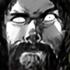Chuck-Nothing's avatar