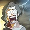 chuck-vic-norris's avatar