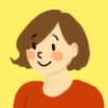 Chuckabeth's avatar