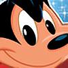 CHUCKAMOKK's avatar