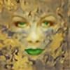 Chuckarelei's avatar