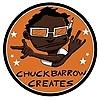 ChuckBarrow's avatar