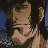 ChuckBrawls's avatar