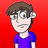 ChuckChuckGoof's avatar