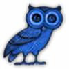 chuckdobaba's avatar