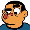 ChuckDoodles's avatar