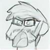 chuckflysh's avatar