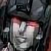 ChuckFontaine's avatar