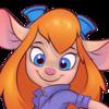 chuckie96's avatar