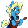ChuckinBrony's avatar