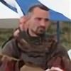 chuckjay's avatar