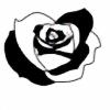 ChucklePie's avatar