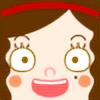 chucklepink's avatar