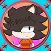ChucklesTCP's avatar