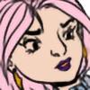 chucklevoodoo's avatar