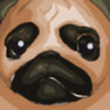 chuckload's avatar