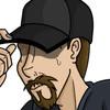 chuckmurnoe's avatar