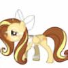 chucknorium's avatar