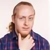 ChuckNorris097's avatar
