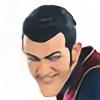 Chucknorris40's avatar