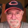 Chuckoff57's avatar