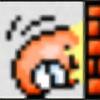 ChuckoftheDraw's avatar