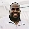 chuckorc's avatar