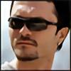 chucksc's avatar
