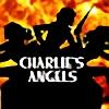 ChucksCherubs's avatar