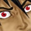 ChuckSeph's avatar
