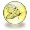 chucksgal's avatar