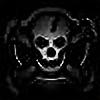 Chuckskull's avatar