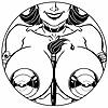 ChuckSmash's avatar