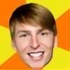 Chucktanium's avatar