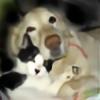 ChuckTedeschi's avatar