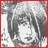 chucktree's avatar