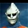 ChuckWalton's avatar