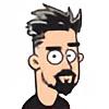 ChuckWhelon's avatar