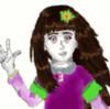 ChuckyAndy's avatar