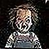 chuckyisback's avatar